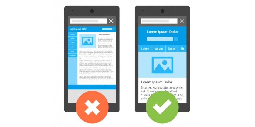 5 Stats To Get You Thinking About A Mobile Friendly Web Design