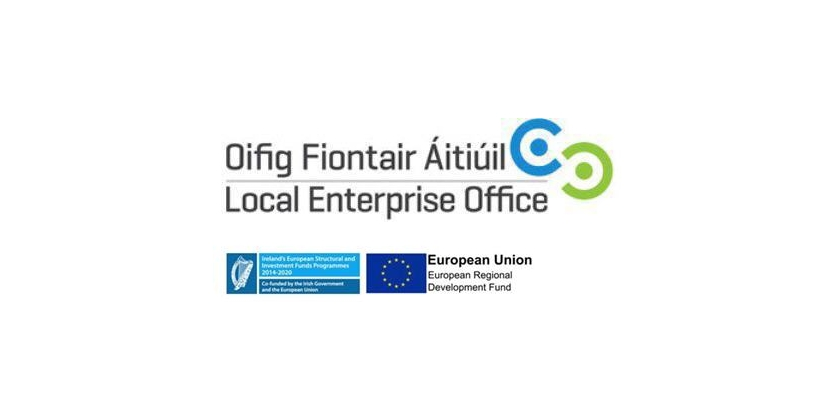 Local Enterprise Week | 5th to the 11th of March 2017
