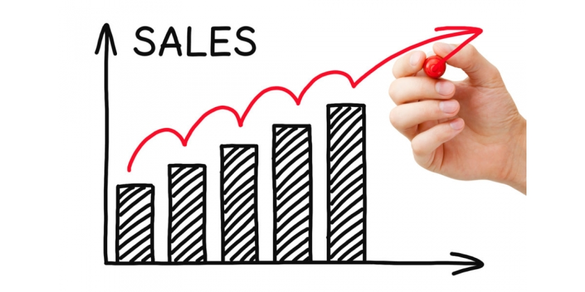 1 Simple Tip To Generate More Sales in 2018