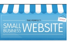 How to Start Your Business or personal Website